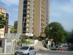 Apartamento En Ventaen Caracas, La Trinidad, Venezuela, VE RAH: 18-11808