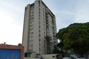 Apartamento En Ventaen Caracas, La Boyera, Venezuela, VE RAH: 18-11814