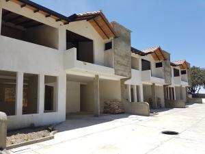 Townhouse En Ventaen Merida, Mucuchies, Venezuela, VE RAH: 18-11809