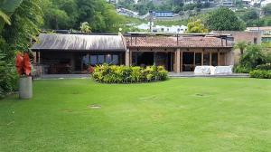 Casa En Ventaen Caracas, Cerro Verde, Venezuela, VE RAH: 18-11853