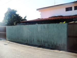 Anexo En Alquileren Caracas, La Union, Venezuela, VE RAH: 18-11815