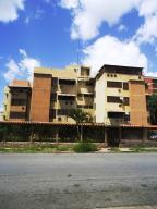 Apartamento En Ventaen Caracas, Montalban I, Venezuela, VE RAH: 18-11816