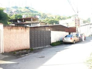 Local Comercial En Ventaen Caracas, Manzanares, Venezuela, VE RAH: 18-11819