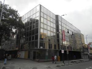 Local Comercial En Alquileren Caracas, Sabana Grande, Venezuela, VE RAH: 18-11822
