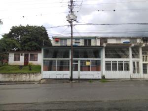 Casa En Ventaen San Felipe, San Felipe, Venezuela, VE RAH: 18-11862