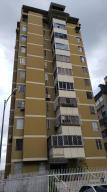 Apartamento En Ventaen Caracas, Colinas De Bello Monte, Venezuela, VE RAH: 18-11825