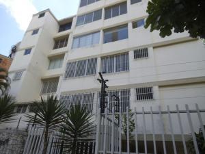 Apartamento En Ventaen Caracas, Altamira, Venezuela, VE RAH: 18-11828