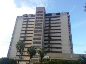 Apartamento En Ventaen Puerto Cabello, Cumboto, Venezuela, VE RAH: 18-11833