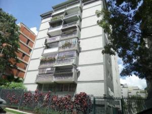 Apartamento En Ventaen Caracas, Caurimare, Venezuela, VE RAH: 18-11708