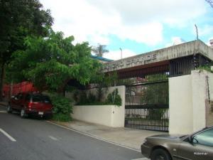 Apartamento En Ventaen Caracas, San Bernardino, Venezuela, VE RAH: 18-12128
