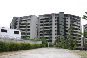 Apartamento En Alquileren Caracas, Sebucan, Venezuela, VE RAH: 18-11875