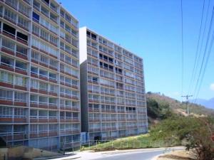 Apartamento En Ventaen Caracas, El Encantado, Venezuela, VE RAH: 18-11846
