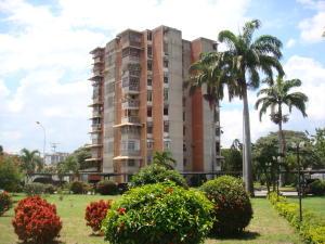 Apartamento En Ventaen Maracay, San Jacinto, Venezuela, VE RAH: 18-11852