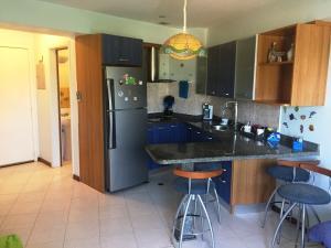 Apartamento En Ventaen Higuerote, Agua Sal, Venezuela, VE RAH: 18-11855