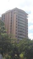 Apartamento En Ventaen Catia La Mar, Playa Grande, Venezuela, VE RAH: 18-11857