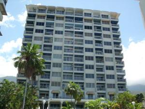 Apartamento En Ventaen Parroquia Caraballeda, Los Corales, Venezuela, VE RAH: 18-12108