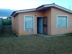 Casa En Ventaen Barquisimeto, Hacienda Yucatan, Venezuela, VE RAH: 18-11861