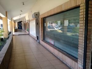 Local Comercial En Ventaen Cabudare, El Trigal, Venezuela, VE RAH: 18-11863