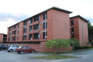 Apartamento En Ventaen Guatire, Guatire, Venezuela, VE RAH: 18-11867