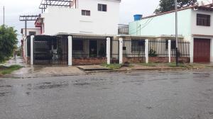 Casa En Ventaen Barquisimeto, Parroquia Concepcion, Venezuela, VE RAH: 18-10933