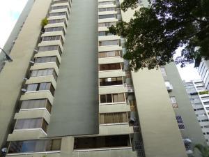Apartamento En Ventaen Caracas, Alto Prado, Venezuela, VE RAH: 18-11868