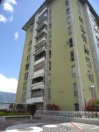 Apartamento En Ventaen Caracas, Colinas De Bello Monte, Venezuela, VE RAH: 18-11888