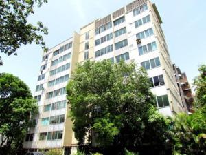 Apartamento En Ventaen Caracas, Chuao, Venezuela, VE RAH: 18-11878