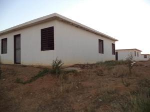 Casa En Ventaen Coro, Las Eugenias, Venezuela, VE RAH: 18-11879