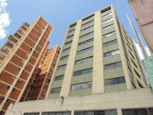 Oficina En Alquileren Caracas, Las Delicias De Sabana Grande, Venezuela, VE RAH: 18-11885