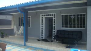 Casa En Ventaen Barquisimeto, El Manzano, Venezuela, VE RAH: 18-11923