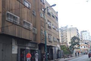 Apartamento En Ventaen Caracas, Parroquia Altagracia, Venezuela, VE RAH: 18-11896