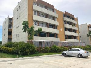 Apartamento En Ventaen Guatire, El Ingenio, Venezuela, VE RAH: 18-11898