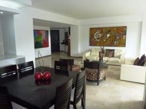 Apartamento En Ventaen Caracas, Colinas De Valle Arriba, Venezuela, VE RAH: 18-11902
