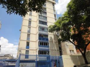 Apartamento En Ventaen Caracas, Las Palmas, Venezuela, VE RAH: 18-11900