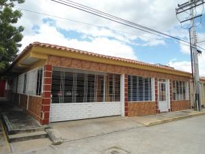 Casa En Ventaen La Morita, Villas Caribes, Venezuela, VE RAH: 18-11911