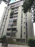 Apartamento En Ventaen Caracas, Montalban Iii, Venezuela, VE RAH: 18-11925