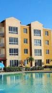 Apartamento En Ventaen Lecheria, Complejo Turistico El Morro, Venezuela, VE RAH: 18-11916