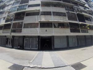 Apartamento En Ventaen Caracas, San Bernardino, Venezuela, VE RAH: 18-11670