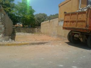 Terreno En Ventaen Maracaibo, La Macandona, Venezuela, VE RAH: 18-11927