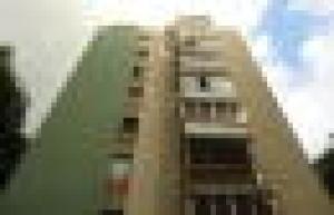 Apartamento En Ventaen Caracas, La Urbina, Venezuela, VE RAH: 18-11931