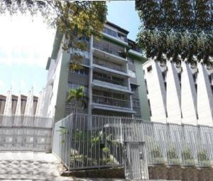 Apartamento En Ventaen Caracas, San Bernardino, Venezuela, VE RAH: 18-11612
