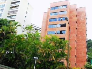 Apartamento En Ventaen Caracas, Santa Rosa De Lima, Venezuela, VE RAH: 18-12028