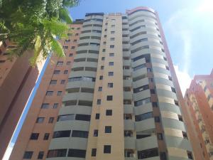Apartamento En Ventaen Valencia, La Trigaleña, Venezuela, VE RAH: 18-11936