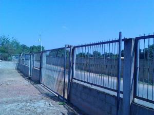 Terreno En Ventaen Ciudad Ojeda, La N, Venezuela, VE RAH: 18-11939