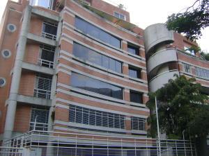 Apartamento En Ventaen Caracas, La Castellana, Venezuela, VE RAH: 18-11961