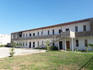 Apartamento En Alquileren Ciudad Ojeda, Plaza Alonso, Venezuela, VE RAH: 18-11959