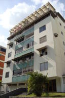 Apartamento En Ventaen Caracas, Cumbres De Curumo, Venezuela, VE RAH: 18-11963