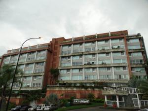 Apartamento En Ventaen Caracas, Escampadero, Venezuela, VE RAH: 17-14087