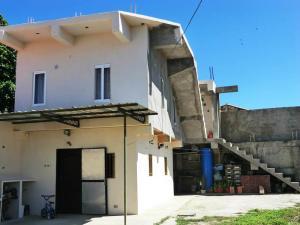 Casa En Ventaen Cua, La Morita, Venezuela, VE RAH: 18-11973