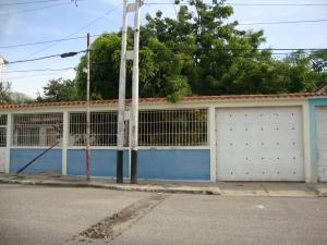 Terreno En Ventaen Cabudare, Parroquia Cabudare, Venezuela, VE RAH: 18-11977